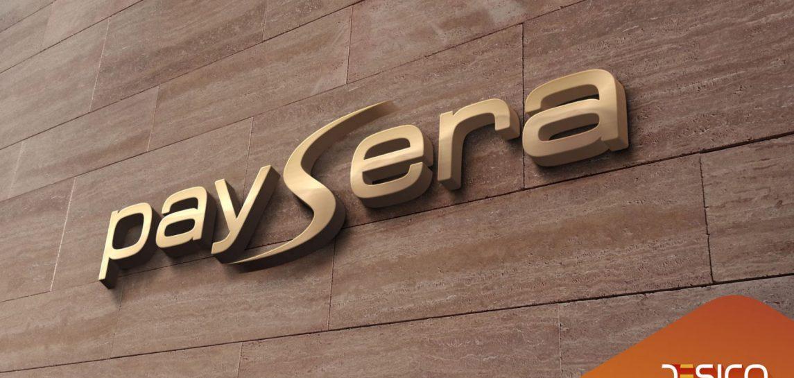 Paysera STO - naujausia mano investicija