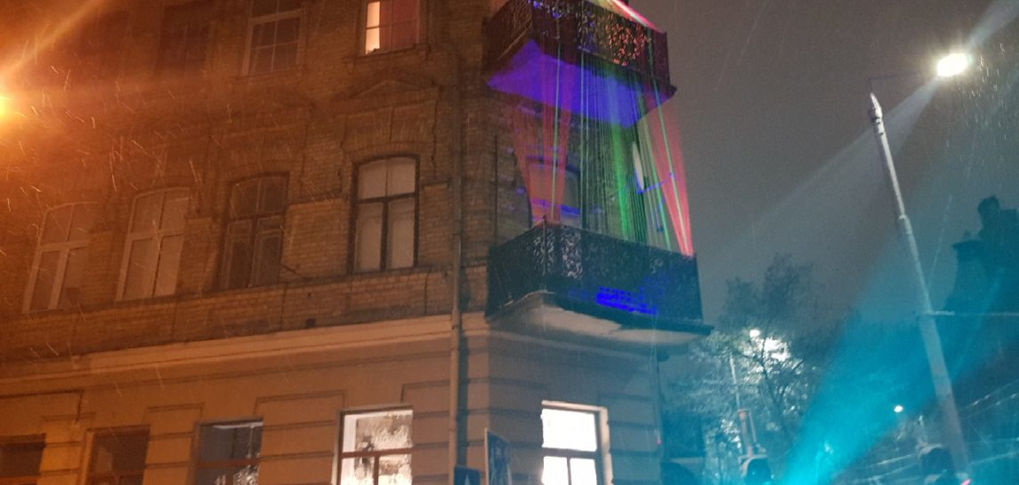 Nuomininko paieška Vilniuje